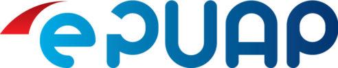 EPUAP_logo