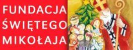 fundacja-sw-mikolaja-142393